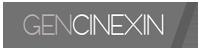 Gencinexin